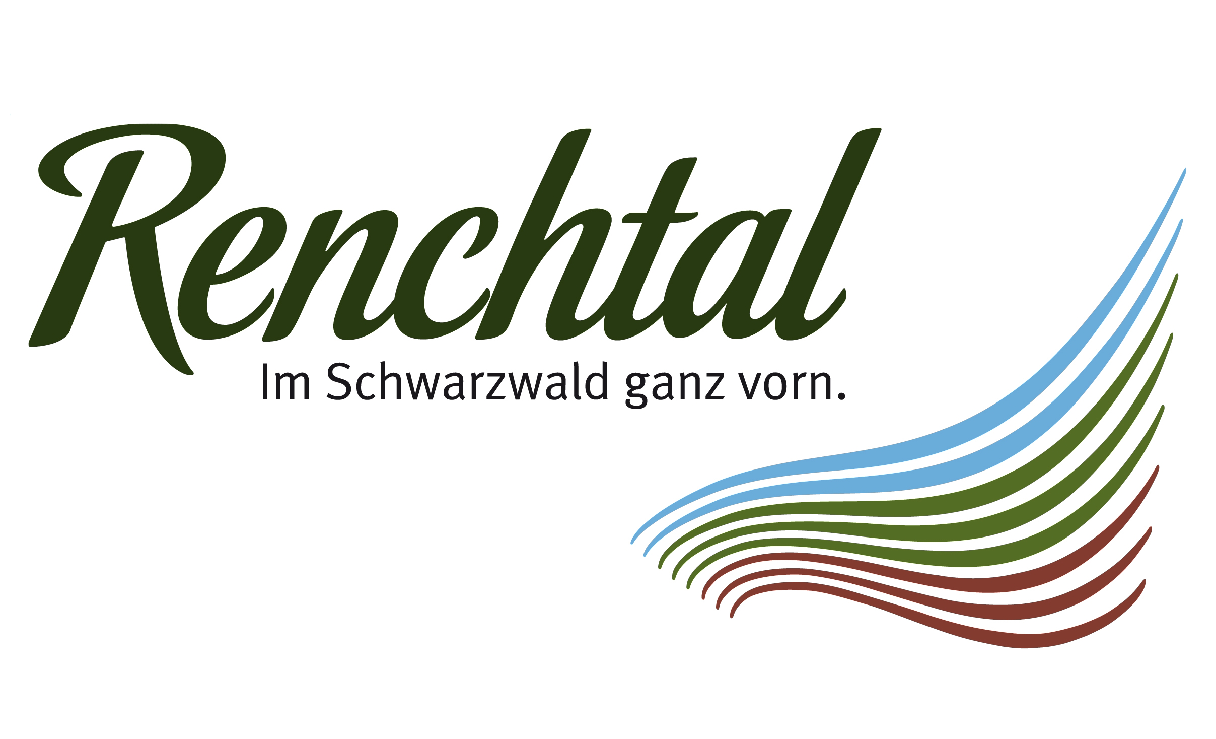 Renchtal Tourismus GmbH
